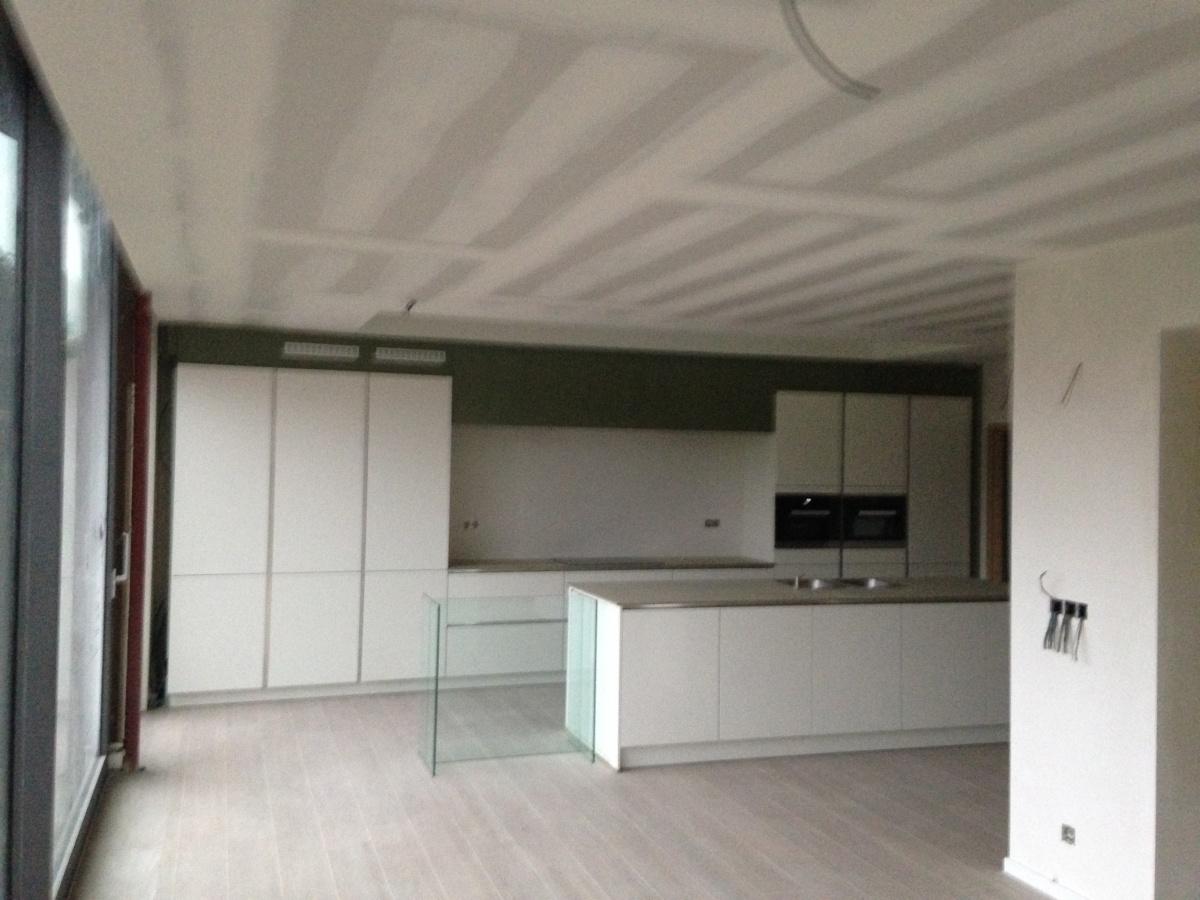 Keukenrenovatie Offerte : Keukenrenovatie Antwerpen offerte renovatie keuken